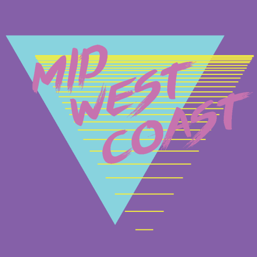 cropped-midwest-coast-06.png
