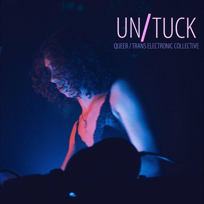 un_tuck_collective_kc