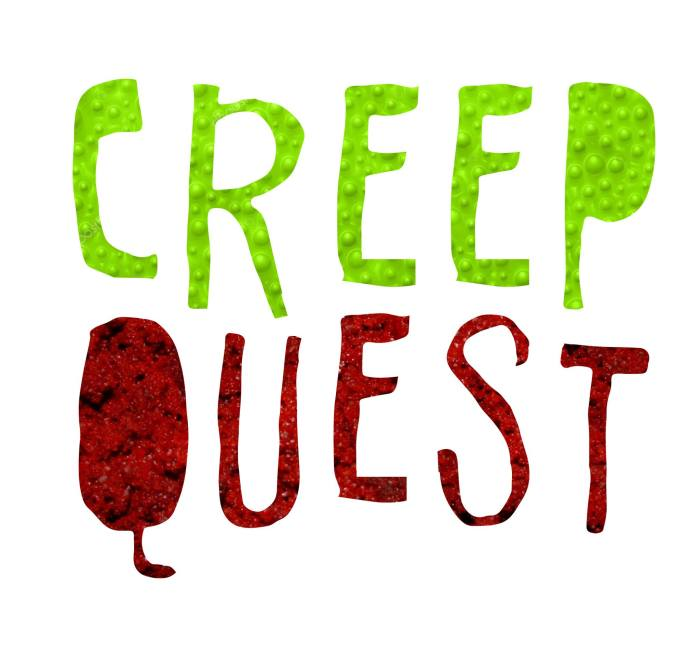 Creep_Quest_logo_Lawrence_kansas